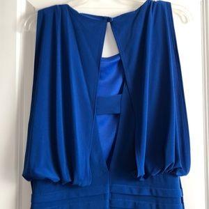 Xscape Dresses - Gorgeous blue dress!!🔥